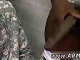 army, big cock, blow, blowjob, cock, foot, gay, job