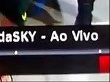 brasil, foot, gay, play