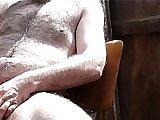 cock, cum, masturbation, outdoor, pissing, soloboy, wanking