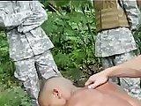 anal, army, big cock, blow, blowjob, cock, gay, job