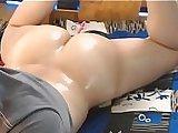 18yo, ass, big ass, big cock, dildo, doggystyle, gay, muscle