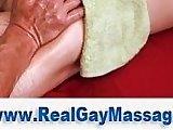 anal, ass, gay, hardcore, horny, massage, play, sex