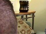 anal, ass, cum, cumshot, fuck, gay, hairy, masturbation