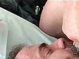 anal, ass, blow, blowjob, gay, hunk, job, massage