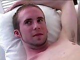 big cock, cock, college, doctor, gay, jerking, sex, sucking