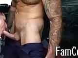 anal, ass, big cock, black, daddy, fuck, gay, play