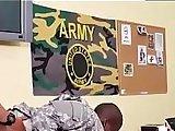 army, asian, big cock, blow, blowjob, cock, gay, job