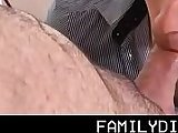 blow, blowjob, cock, daddy, dick, family, gay, horny