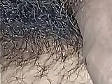 dick, hairy, handjob, hardcore, hole, indian, job, sex